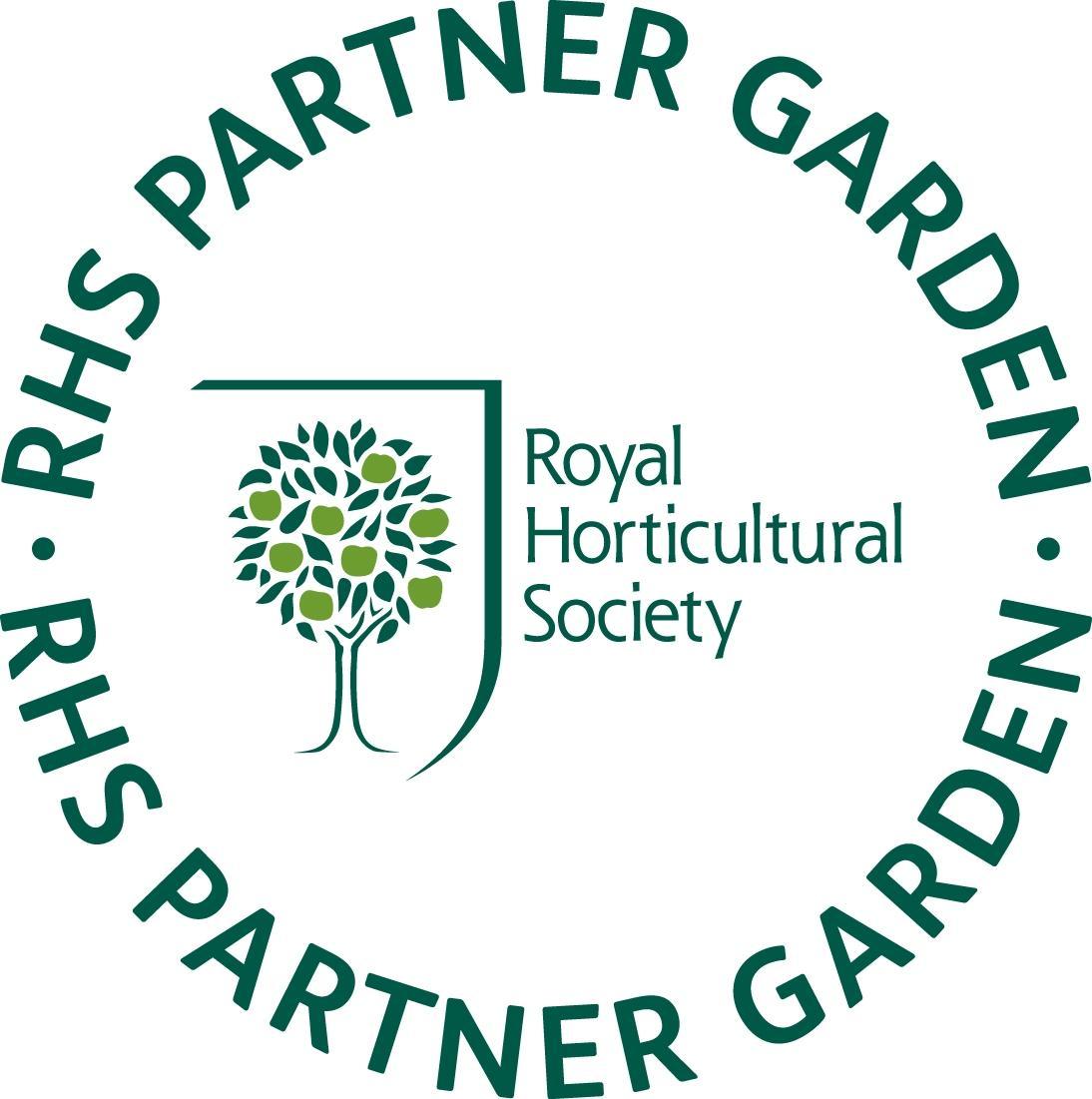 Partner-Garden-Logo-JPEG