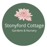 Stonyford Cottage
